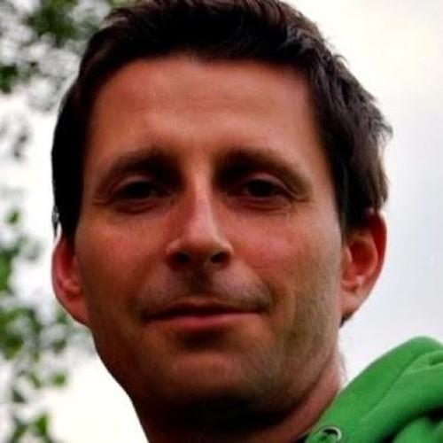 MarcinHRN profile picture