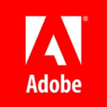 Profile picture of Adobe Support