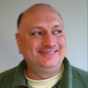 Profile picture for Gmatczak