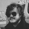 Serwer Piknik na skraju rdzy x3 - ostatni post przez r4mz3yy