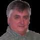 Gary Hoddinott