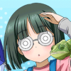 cashew avatar