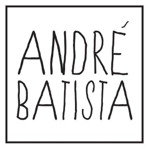 Profile picture for Andre Batista