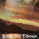 Tiboux