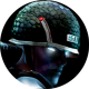 schismatix's avatar