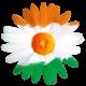 Parimal avatar