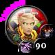 Fungie_T's avatar