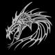 PROWNE's avatar
