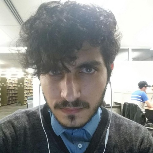 Tictoon profile picture
