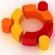 Avatar de <a href='http://www.nenelinux,tk' rel='external nofollow' class='url'>nenelinux</a>