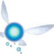 ivankrad's avatar