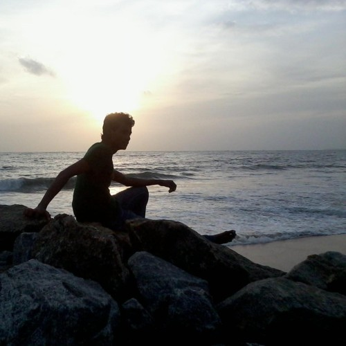 Niranjan profile picture