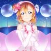 CrystalGalaxys avatar