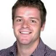 Matt Porter