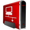 DriverPack Solution 14 R405 Final + DriverPack's 14.02.1 Full Edition - last post by air_pull91