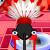 denyes11's avatar