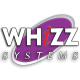 officialwhizzsystems's picture