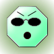 Infnet's Avatar (by Gravatar)
