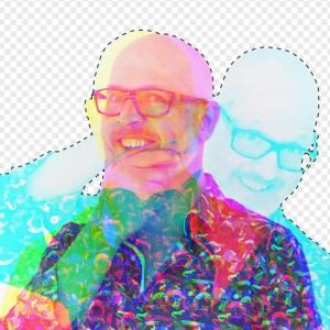 Profile picture for Ronald den Bekker