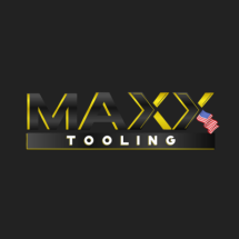 Profile picture of Maxx Tooling