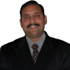 Hosting Recommendations? - last post by sanjaypande
