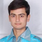 Profile picture of luckybhumkar