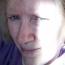Helena Compton  avatar