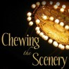 2011 Olivier Awards Live Text Commentary - last post by Chewing the Scenery