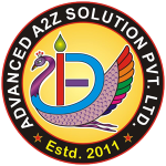 Advanceda2zsolution