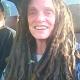 Elizabeth Mathis
