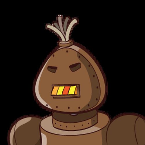 enigphilo profile picture