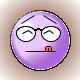 Аватар пользователя ultimaterihannalady