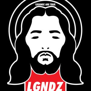Profile picture for TonyLegendz