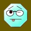 Аватар для jagerspakvg
