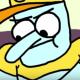 Knomeskii's avatar