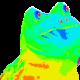 IH8ENDERMAN's avatar