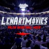 LenArtMovies [Tryout] - last post by Lenart