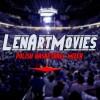 LenArt Movies - last post by Lenart
