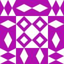 3717483f26171b61a4e2154fb37ffbd1?d=identicon&s=128