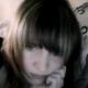 аватар юзера Marina