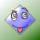 Аватар пользователя Викуська