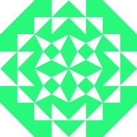 Group logo of England