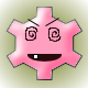 kharold's Avatar, Join Date: Jul 2008