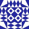 Το avatar του χρήστη Ισιδώρα