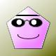 Рисунок профиля (Таня)