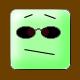 Avatar for pickleshoemarty