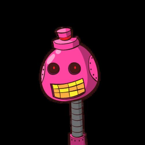 biokuta7 profile picture