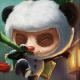 TrollinTeemo's avatar