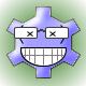аватар: sandimek