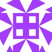 user1509227523 Billiard Forum Profile Avatar Image
